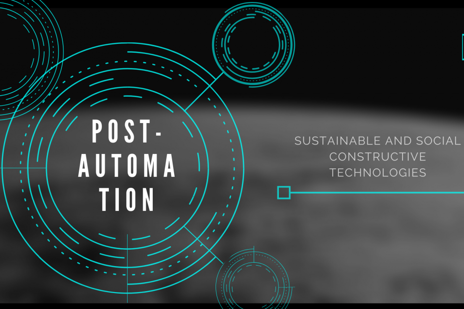 Post-Automation